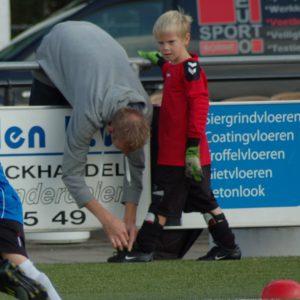 voetbal_veter_vastmaken